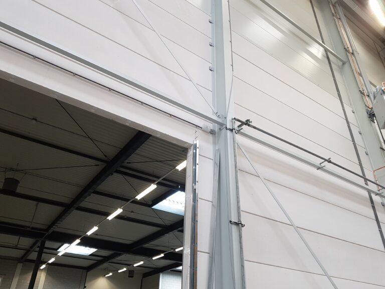drijvers-oisterwijk-nieuwbouw-hal-troboco-bedrijfshal-oplevering (2)