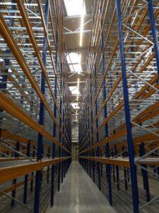 drijvers-oisterwijk-nieuwbouw-hal-troboco-bedrijfshal-oplevering (3)