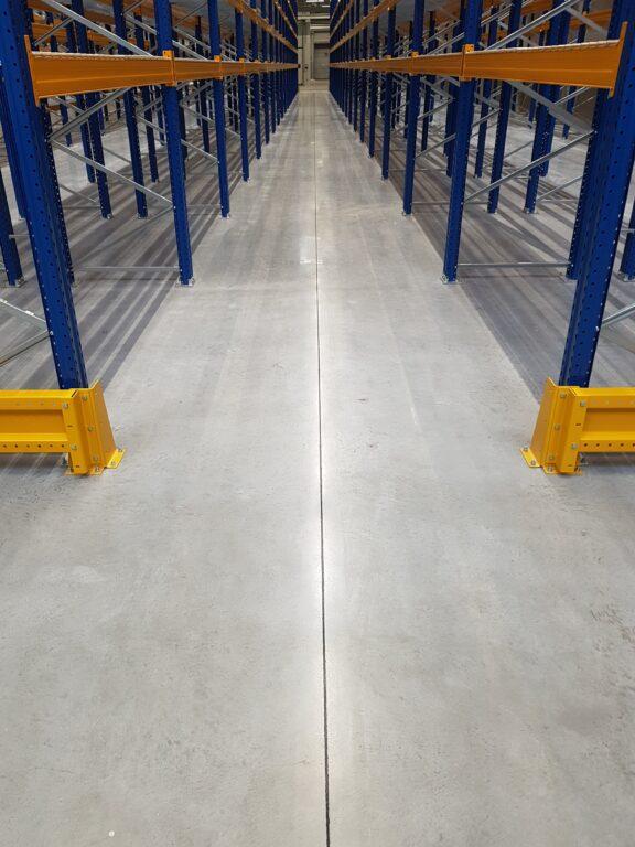 drijvers-oisterwijk-nieuwbouw-hal-troboco-bedrijfshal-oplevering (4)