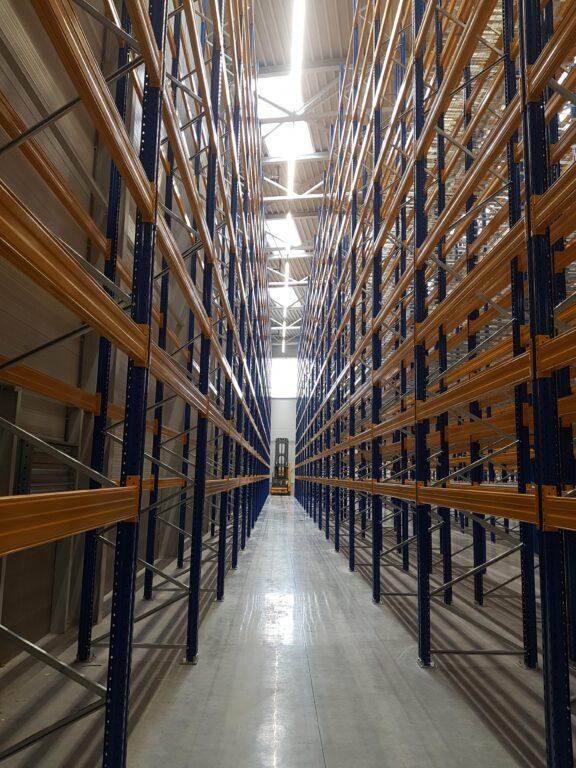 drijvers-oisterwijk-nieuwbouw-hal-troboco-bedrijfshal-oplevering (6)