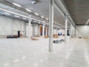 drijvers-oisterwijk-nieuwbouw-hal-troboco-bedrijfshal-oplevering (7)