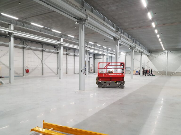 drijvers-oisterwijk-nieuwbouw-hal-troboco-bedrijfshal-oplevering (8)
