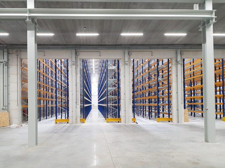 drijvers-oisterwijk-nieuwbouw-hal-troboco-bedrijfshal-oplevering (9)