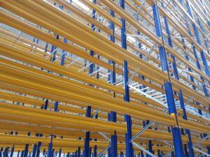 drijvers-oisterwijk-nieuwsbericht-oplevering-bedrijfshal (2)