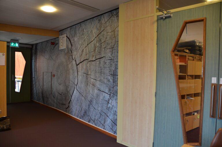 drijvers-oisterwijk-gemeente-sint-michielsgestel-interieur-kantoor-hal (11)