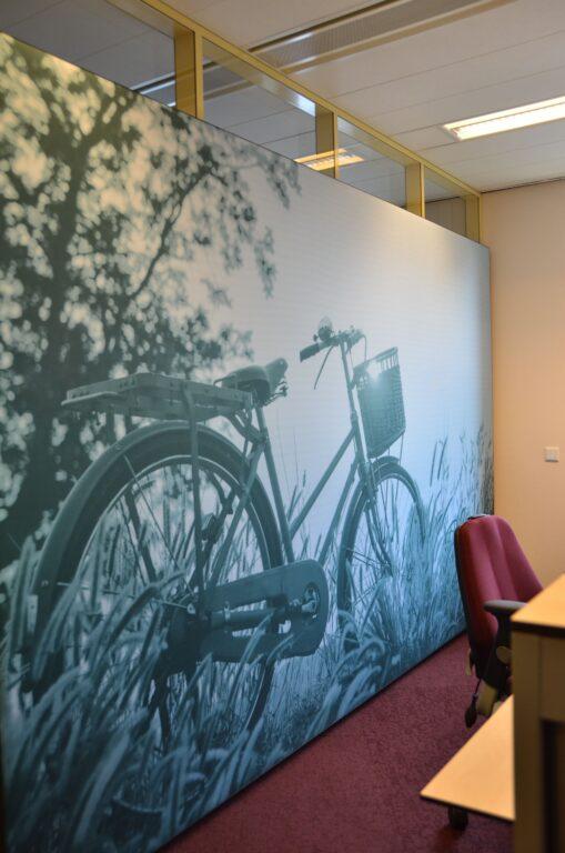 drijvers-oisterwijk-gemeente-sint-michielsgestel-interieur-kantoor-hal (13)