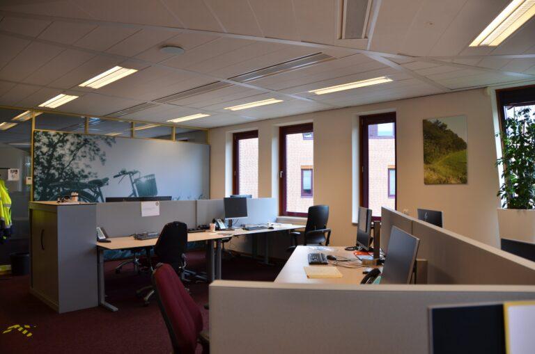 drijvers-oisterwijk-gemeente-sint-michielsgestel-interieur-kantoor-hal (14)