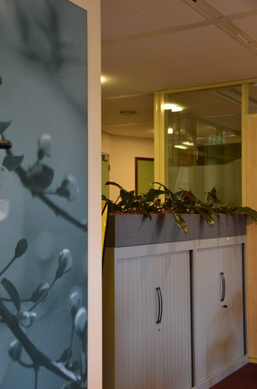 drijvers-oisterwijk-gemeente-sint-michielsgestel-interieur-kantoor-hal (15)