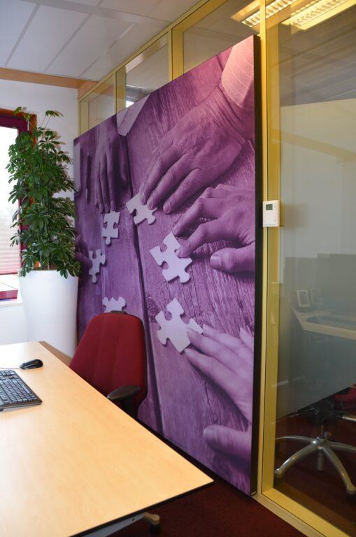 drijvers-oisterwijk-gemeente-sint-michielsgestel-interieur-kantoor-hal (16)