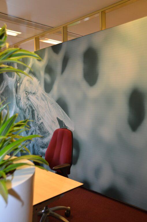 drijvers-oisterwijk-gemeente-sint-michielsgestel-interieur-kantoor-hal (17)