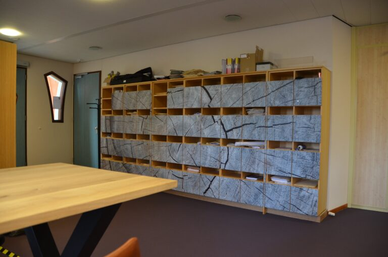 drijvers-oisterwijk-gemeente-sint-michielsgestel-interieur-kantoor-hal (19)