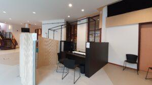 drijvers-oisterwijk-gemeente-sint-michielsgestel-interieur-kantoor-hal (2)