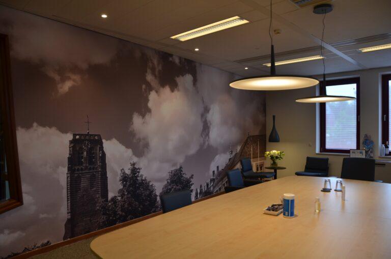 drijvers-oisterwijk-gemeente-sint-michielsgestel-interieur-kantoor-hal (24)