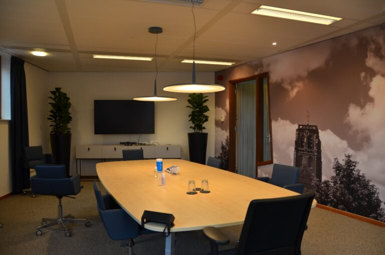 drijvers-oisterwijk-gemeente-sint-michielsgestel-interieur-kantoor-hal (25)
