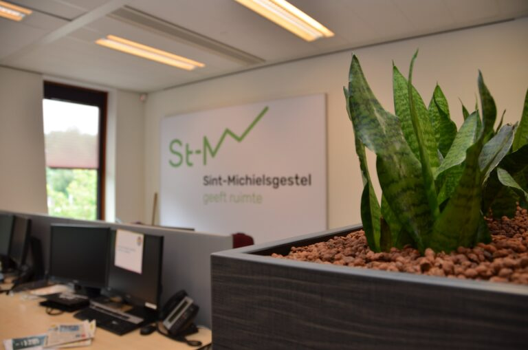 drijvers-oisterwijk-gemeente-sint-michielsgestel-interieur-kantoor-hal (28)