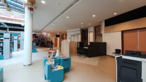 drijvers-oisterwijk-gemeente-sint-michielsgestel-interieur-kantoor-hal (3)