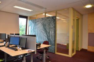 drijvers-oisterwijk-gemeente-sint-michielsgestel-interieur-kantoor-hal (5)