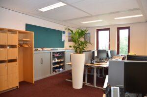 drijvers-oisterwijk-gemeente-sint-michielsgestel-interieur-kantoor-hal (6)