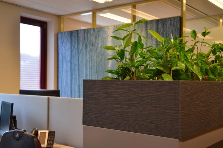 drijvers-oisterwijk-gemeente-sint-michielsgestel-interieur-kantoor-hal (8)