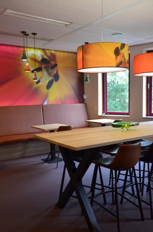 drijvers-oisterwijk-gemeente-sint-michielsgestel-interieur-kantoor-hal (9)