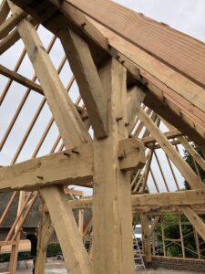 drijvers-oisterwijk-nieuwsbericht-Vlaamse-Schuur-techwood-eiken-douglas-cnc-houtbewerking (1)