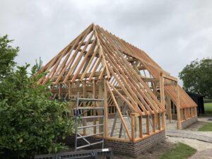 drijvers-oisterwijk-nieuwsbericht-Vlaamse-Schuur-techwood-eiken-douglas-cnc-houtbewerking (2)