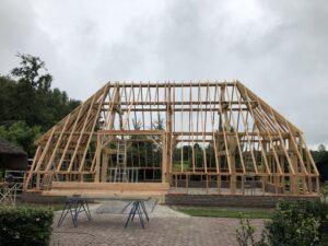 drijvers-oisterwijk-nieuwsbericht-Vlaamse-Schuur-techwood-eiken-douglas-cnc-houtbewerking (3)