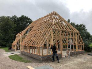 drijvers-oisterwijk-nieuwsbericht-Vlaamse-Schuur-techwood-eiken-douglas-cnc-houtbewerking (4)