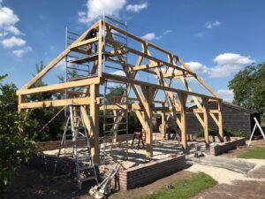 drijvers-oisterwijk-nieuwsbericht-Vlaamse-Schuur-techwood-eiken-douglas-cnc-houtbewerking (5)