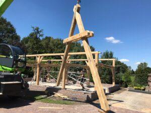 drijvers-oisterwijk-nieuwsbericht-Vlaamse-Schuur-techwood-eiken-douglas-cnc-houtbewerking (6)