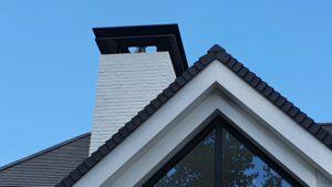 Drijvers Oisterwijk, detail schoorsteen-min