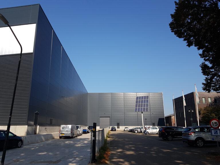 drijvers-oisterwijk-nieuwbouw-hal-troboco-bedrijfshal-oplevering-rechts