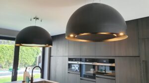 drijvers-oisterwijk-nieuwsbericht-oplevering-interieur-verbouwing-armaturen-vide-keuken (2)
