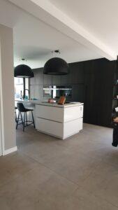 drijvers-oisterwijk-verbouwing-interieur-modern-armaturen-badkamer-tapijt-slaapkamer-hal-entree (6)