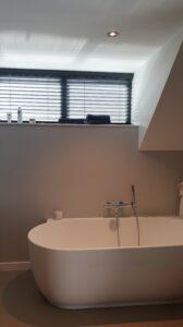 drijvers-oisterwijk-verbouwing-interieur-modern-armaturen-badkamer-tapijt-slaapkamer-hal-entree (7)