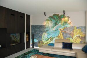 drijvers-oisterwijk-verbouwing-interieur-modern-hout-gevel-armaturen-keuken-woonkamer (2)