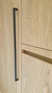 drijvers-oisterwijk-verbouwing-interieur-details-hout-front-strak-modern-particulier-badkamer-keuken-armaturen (17)