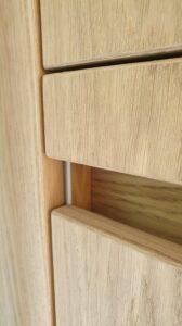 drijvers-oisterwijk-verbouwing-interieur-details-hout-front-strak-modern-particulier-badkamer-keuken-armaturen (18)