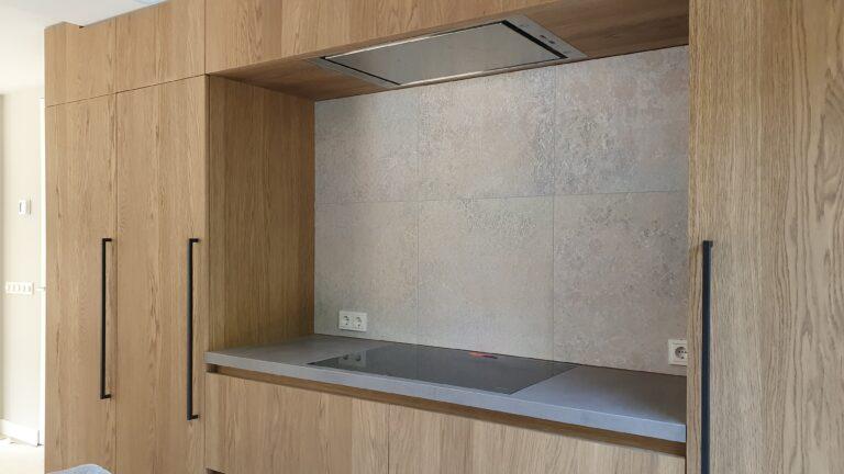 drijvers-oisterwijk-verbouwing-interieur-details-hout-front-strak-modern-particulier-badkamer-keuken-armaturen (5)