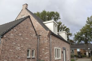 drijvers-oisterwijk-nieuwbouw-exterieur-woning-particulier-baksteen-dakpannen-hout-puien (5)