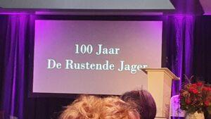 drijvers-oisterwijk-nieuws-bericht-rustende-jager-hofleverancier-100-jarig-bestaan (2)
