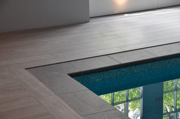 drijvers-oisterwijk-interieur-zwembad-lucht-armaturen-net (1)