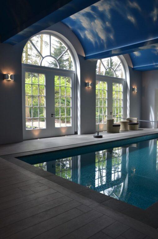 drijvers-oisterwijk-interieur-zwembad-lucht-armaturen-net (2)