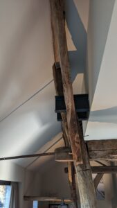 drijvers-oisterwijk-restauratie-boerderij-verbouwing-exterieur-interieur-houten-spant-steen-landelijk (10)