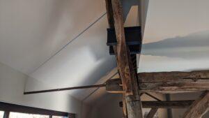 drijvers-oisterwijk-restauratie-boerderij-verbouwing-exterieur-interieur-houten-spant-steen-landelijk (11)
