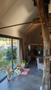 drijvers-oisterwijk-restauratie-boerderij-verbouwing-exterieur-interieur-houten-spant-steen-landelijk (12)