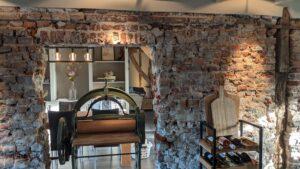 drijvers-oisterwijk-restauratie-boerderij-verbouwing-exterieur-interieur-houten-spant-steen-landelijk (14)