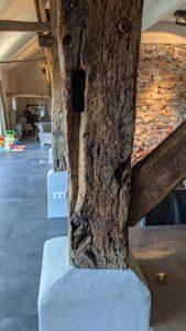 drijvers-oisterwijk-restauratie-boerderij-verbouwing-exterieur-interieur-houten-spant-steen-landelijk (15)