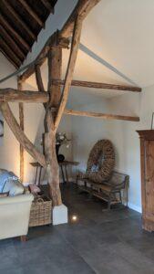 drijvers-oisterwijk-restauratie-boerderij-verbouwing-exterieur-interieur-houten-spant-steen-landelijk (23)