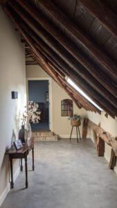 drijvers-oisterwijk-restauratie-boerderij-verbouwing-exterieur-interieur-houten-spant-steen-landelijk (24)